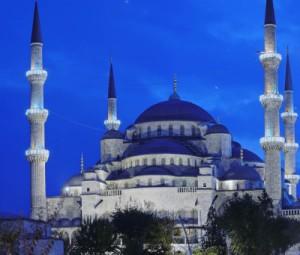 masjid-biru-istanbul-turki-01